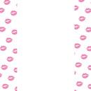 marco de beso