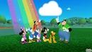 Mickey & ses amis
