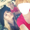 Bella Thorne e Ross