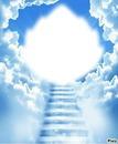 Ciel déces 2