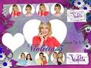 Violetta 3 !!