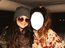 Toi avec Selena Gomez