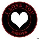 i love U 4ever