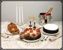 torte di Buon compleanno