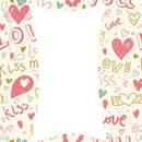 fondo amor