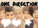 One Direction <3 !