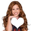 Violetta: Camila