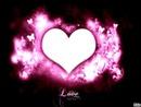 Amour parfait