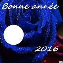 jour de l'an