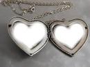 iki kalp
