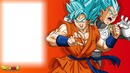 dragon ball super nouvelle generation 2018 1.2