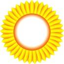 sun 1 foto