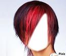 coupe de cheveux 2