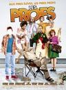 Les Profs le film
