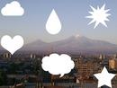 Bff in Ararat