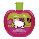 Hello Kitty Shampoo Apple