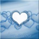 Dj CS Love s14