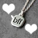 Bff C&C ♥