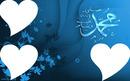 muhammed(s.a.v