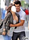 Taylor et toi