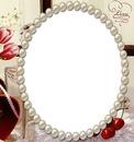 Cc circulo de perlas