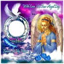 angel day blessings