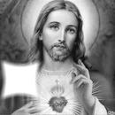 JESUS CRISTO TE AMA