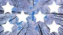karlı yıldız