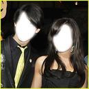 Demi Lovato and Joe Jonas