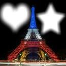 Yo AMO Paris