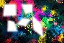 Taches de couleurs