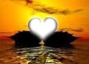 l'amour .... des cygnes