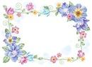 Beautiful flowers like you #11