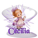 cécilia