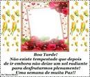 """Quadro de Rosas By""""Maria Ribeiro"""""""