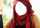 mujer arabe 3