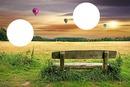 ballon park