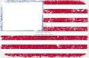 U.S.A LOVE