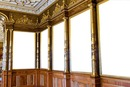 galerie chateau