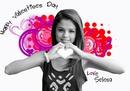 Selena Heart