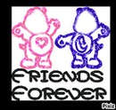 best friends 4ever