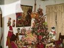 navidad en mi hogar