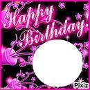 sheetal's birthday