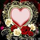 corazón mio