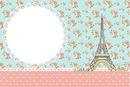 paris floral