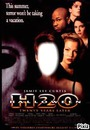 H20 Halloween