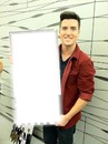logan de big time rush