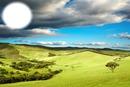 Beautiful landscape #4