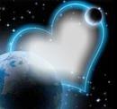 Earth & Heart