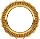 ESPELHO - Modular Dourada I